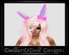 Bunny_Ears V4