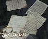 Pianos Floor Notes