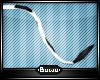 [B] Cow~Moo tail