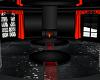 Vampire Xmax Lodge