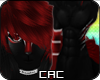 [CAC] Vloody M Fur V2