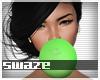 Lime Gum