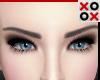 Black Allie-brow