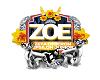 ZOE Jr. Skirt