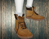 Boots (derivable)