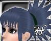 [HiNa] Guren Hair V2