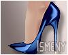 [Is] HighGloss Blue