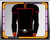 ∞ TL Variant Admiral M
