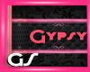 GS Gypsy Pic Book