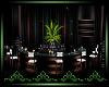 CE Elegant Bar