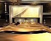 ELEGANT ROYAL BED