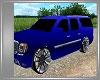! 2020 GMC SUV