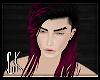 CK-Rosa-Hair 1M
