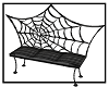 Jack Spiderweb Bench