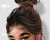 J | Aubire brunette