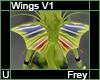 Frey Wings V1
