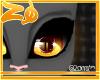 Janske | Eyes