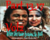 Jermain&Pia Vol2 + voice