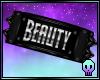 Beauty Armband R / F