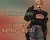 ill. photoshoot