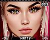 N-Vip Lashes/Brows/Eyes