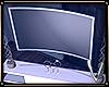 TV SET ᵛᵃ