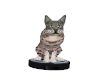 Cat Hoover