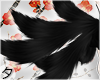 💕Kitsune Tails