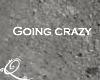 Qae| Going crazy v2