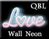 Love Neon