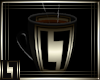 !L! Leonessa75 CoffeeMug