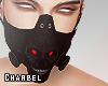 c̶ | Skull Gas Mask.Drv
