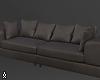 Sofa Deriv.