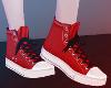 Fem Shigaraki Sneakers