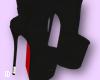 Bimbo KittenK Boots