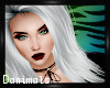 !DM |Buitina - Gleam|