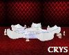 *CRYS* Ice Couch