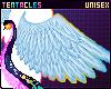 ⭐ Angel Wings Powder