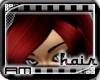 [AM] Aima V2 Red Hair