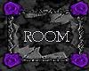 HLS-BROKEN-PplRose-ROOM1