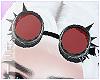 🅉. Head Goggles v2