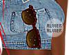 C | Dev Top shades