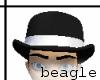 Zoot Hat
