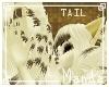 .M. Steamy Tail