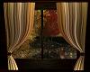 ~CR~Treehouse Curtains