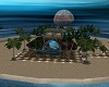 magic island bundles