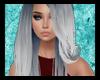 Shona Silver Ombre