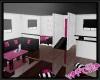>:Think Pink Loft :<