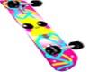 [I^]skateb kawaii