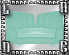 #Chreasure Sea Sofa